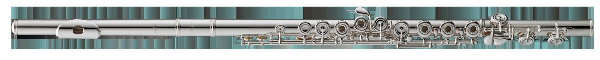 AZUMI flute AZ-Z2RE